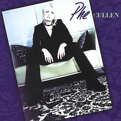 Phe Cullen