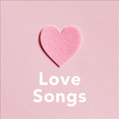 Love Songs [2021]