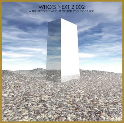 Who's Next 2.002