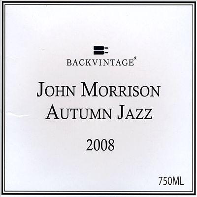 Autumn Jazz 2008