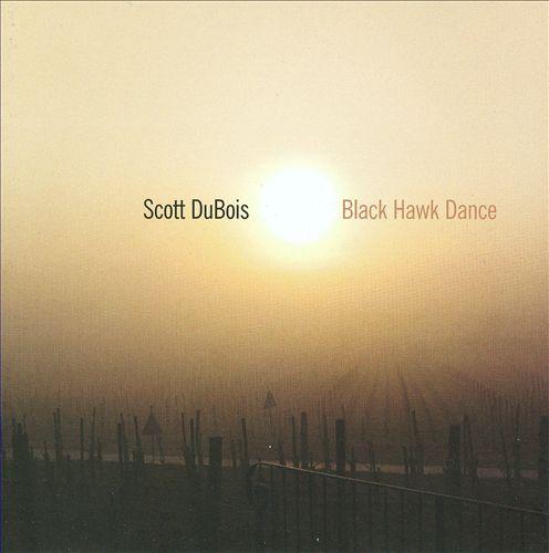 Black Hawk Dance
