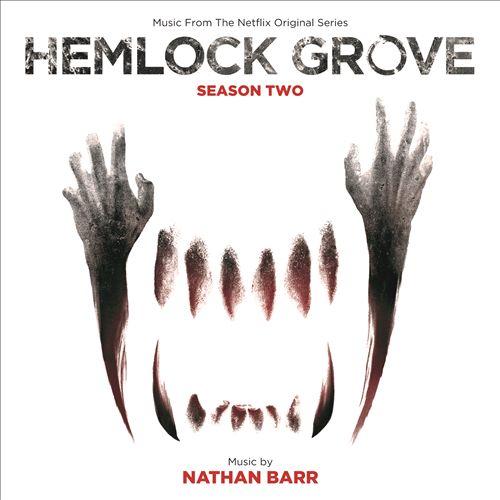 Hemlock Grove: Season Two