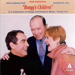 Hoagy's Children, Vol. 2