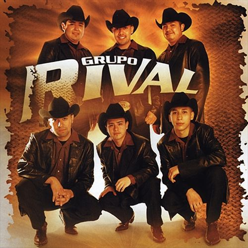 Grupo Rival