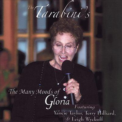 """The Many Moods of """"Gloria"""""""
