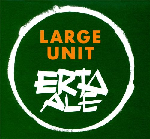 Erta Ale