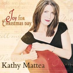 Joy for Christmas Day