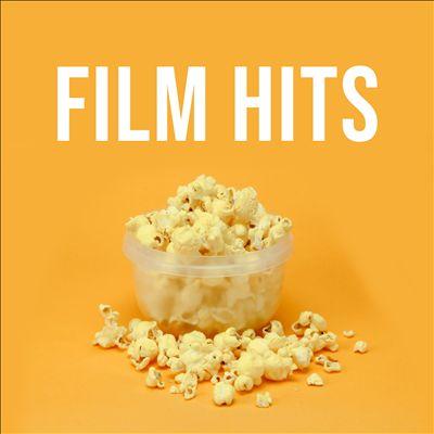 Film Hits [Universal]