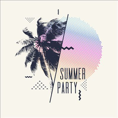 Summer Party [2020]