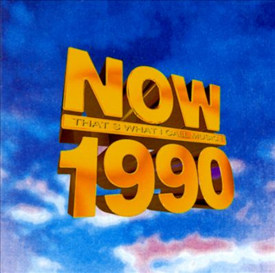 Now: 1990 [1993]