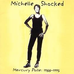 Mercury Poise: 1988-1995