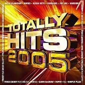 Totally Hits 2005