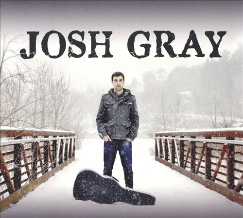 Josh Gray