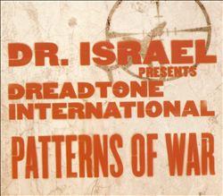 Patterns of War