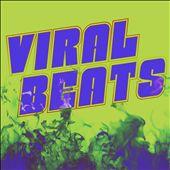 Viral Beats