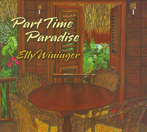 Part Time Paradise