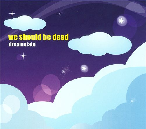 Dreamstate