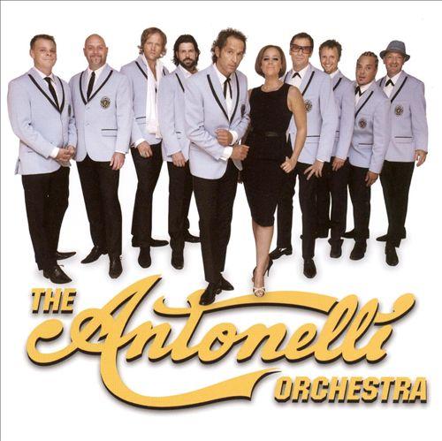 Antonelli Orchestra