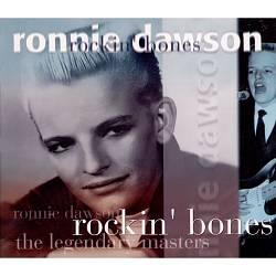 Rockin' Bones: The Legendary Masters