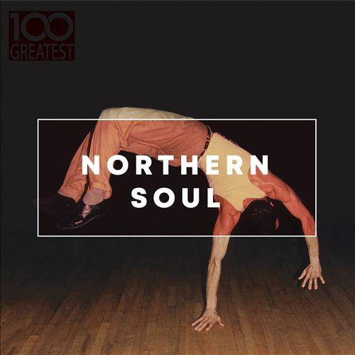 100 Greatest Northern Soul [Rhino]