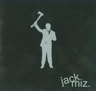 Jack Miz