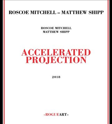 Accelerated Projection