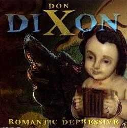 Romantic Depressive