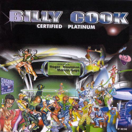 Certified Platinum