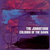 Colours of the Dawn