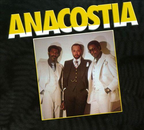 Anacostia [2410]