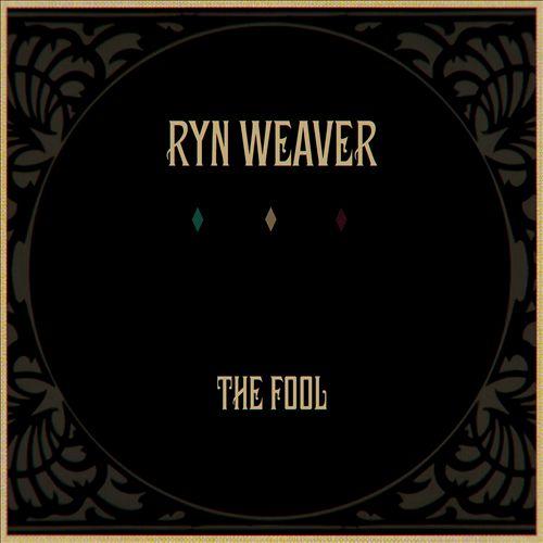 The Fool [Single]
