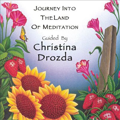Journey into the Land of Meditation