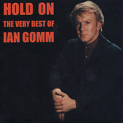 Hold On: Very Best of Ian Gomm