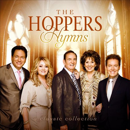 Hymns: A Classic Collection