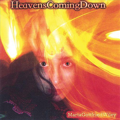 Heaven's Coming Down