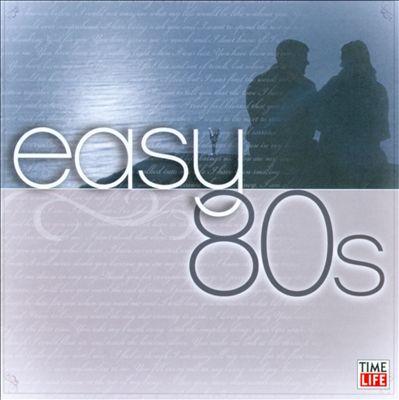 Easy 80s: Secret Lovers