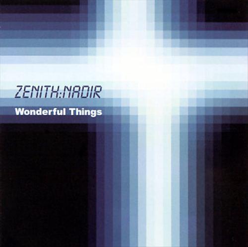 Wonderful Things