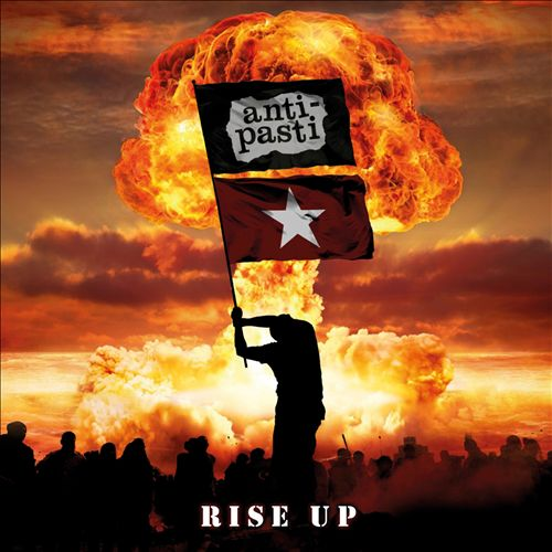 Rise Up