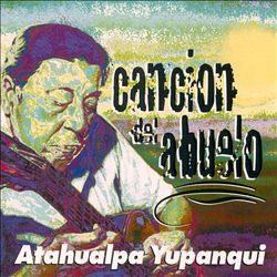 Cancion de Abuelo