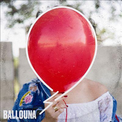 Ballouna