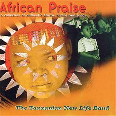 African Praise
