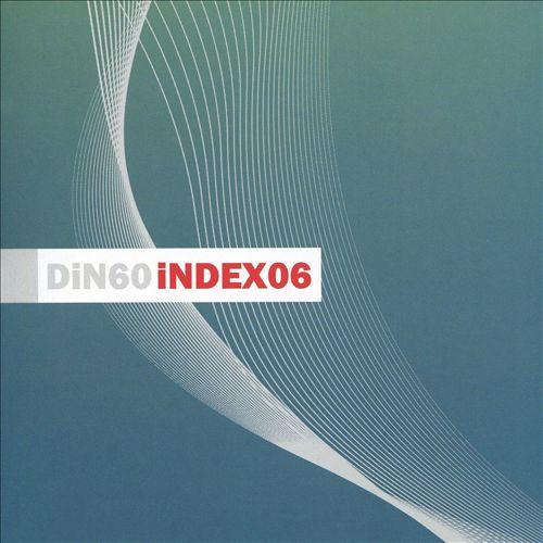 Index 06