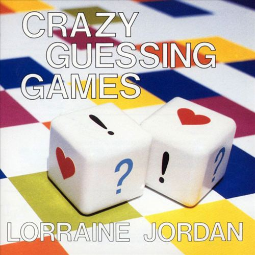 Crazy Guessing Games