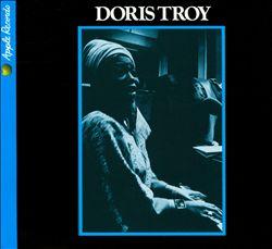 Doris Troy