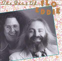 The Best of Flo & Eddie