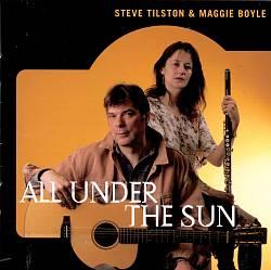 All Under the Sun