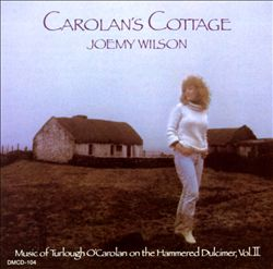 Carolan's Cottage