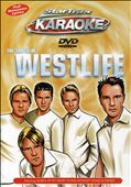 The Songs of Westlife