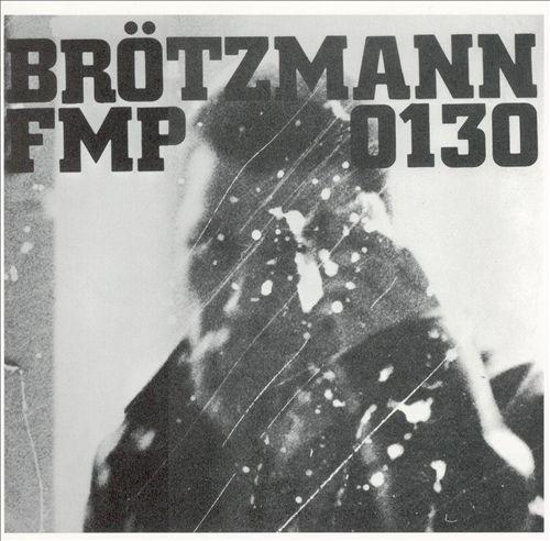 FMP 130
