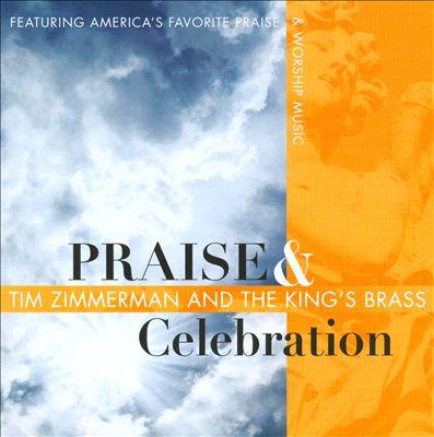 Praise & Celebration
